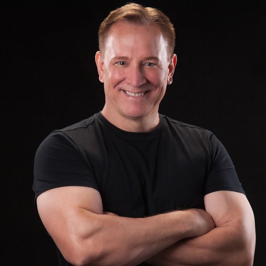 Steve Ozanich